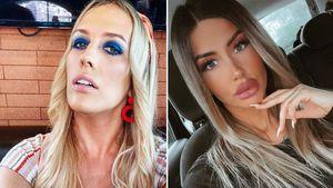 Transphobie-Vorwurf: Model ruft zum Christina-Boykott auf!