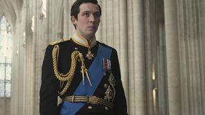 """""""The Crown""""-Star sicher: Charles ist nicht der Bösewicht"""