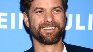 "Joshua Jackson bei Screening von ""The Affair"""