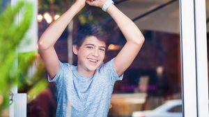 Revolution: Disney Channel führt 1. schwulen Charakter ein!