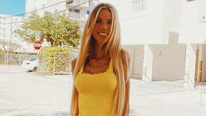 Mit 24: Influencerin Josi Maria ist an Magersucht gestorben