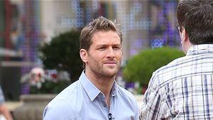 US-Bachelor Juan Pablo: Herbe Kritik an TV-Format