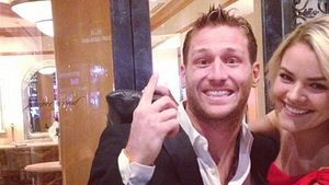 US-Bachelor Juan Pablo: Hat er etwa geheiratet?