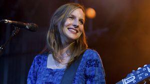 """""""Ich bin das Chaos"""": Sängerin Judith Holofernes ist zurück!"""