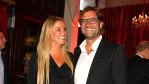 Jürgen Klopp zieht nach Liverpool: Was wird aus seiner Ehe?