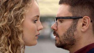 Nach GZSZ-Sex: Werden jetzt Tuner & Jule ein Liebes-Paar?