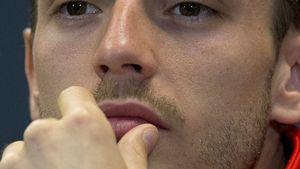 War F1-Pilot Jules Bianchi schuld am Horror-Crash?
