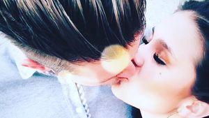 Noch 17 Tage: Bachelor-Julia Anna startet Jawort-Countdown