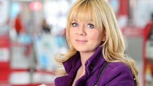 """RTL """"Vermisst"""": Julia Leischik wechselt zu Sat.1"""