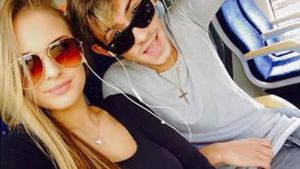 Morddrohungen: Deshalb keine 2. Chance für Daniele & Julia?