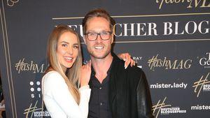 Nico Schwanz: Julia hat das, was Ex-Freundinnen nicht hatten