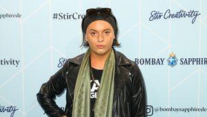 Völkerball-Beef: Botox-Boys sticheln gegen Julian Stoeckel!