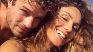 Sechs Jahre Ehe: So happy ist Nazan Eckes mit ihrem Julian!