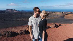 """""""Love Island""""-Stephi: Julians Antrag brachte sie zum Weinen"""