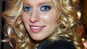 "AWZ-Juliette Menke: Als Schwangere ""diskriminiert"""