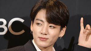 In Südkorea: BTS-Star ist in Autounfall verwickelt worden
