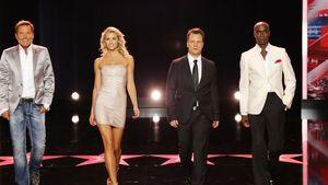 Das Supertalent: Mit Skandal-Konzept zum Erfolg