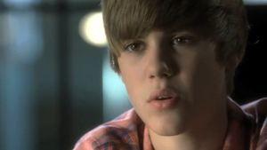 CSI: Justin Bieber bringt sich in Lebensgefahr
