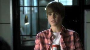 Heftiges Video: So stirbt Justin Bieber bei CSI