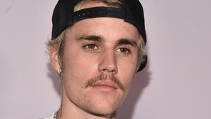 Vorwürfe sexueller Nötigung: Justin Bieber klagt Frauen an