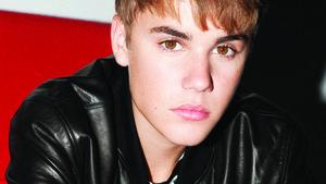 "Justin Bieber: Das steckt hinter ""Homo-Song""-Panik"