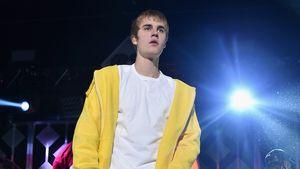 Vor Justin-Bieber-Konzert: Männer mit Machete verhaftet!