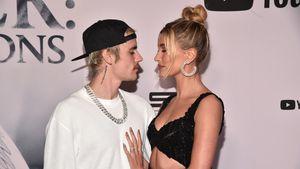 Justin Bieber wünschte, er hätte Sex für die Ehe aufgehoben