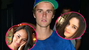 Paola oder Fiona: Welche Beauty ist Justin Biebers Neue?