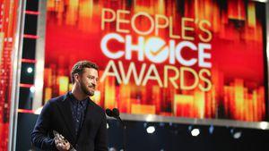 People's Choice Awards: Das sind die Nominierten 2020!