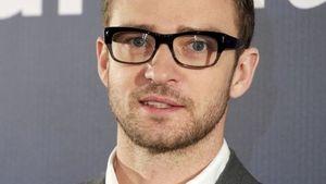 Bekommt Justin Timberlake einen Oscar?