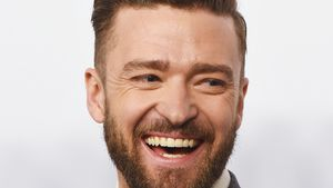 """Album des Jahres"": Justin Timberlake feiert Frank Ocean!"