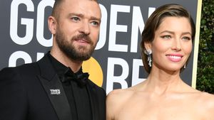 Justin Timberlake bringt Hollywood nach Berlin