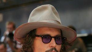 Trailer: Johnny Depp mit Alice im Wunderland!