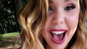"""""""Teen Mom""""-Baby: Verrät Kailyn Lowry das Geschlecht?"""