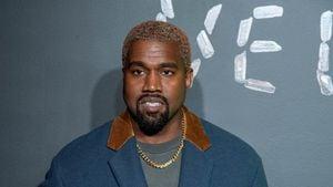 Kurz vor der Wahl: Kanye präsentiert seinen ersten Werbespot