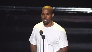 Im Präsidentschaftswahlkampf: Offener Brief von Kanye West