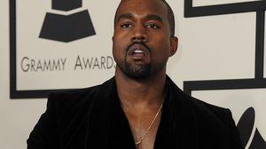Möchte Kanye West nach Trennung von Kim weitere Kinder?