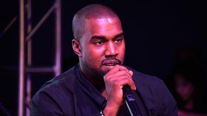 Nach Kim: Nun hat auch Kanye West seinen Ehering abgelegt