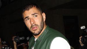 Sextape-Skandal: Fußball-Star handelte aus Freundschaft