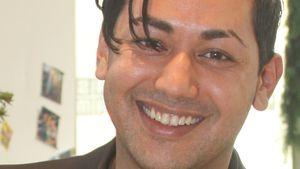 Was macht eigentlich Ex-Touché-Star Karim?