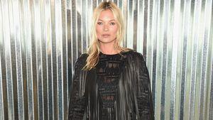 Kate Moss wurde als Teenie-Model zu Nacktshoots gezwungen