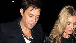 Ehebruch-Vorwurf: Muss Kate Moss ihrem Ex 38 Mio. zahlen?