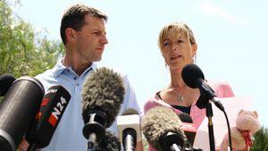 Neuer Verdächtiger im Maddie-Fall: Jetzt sprechen die Eltern