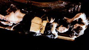 """Kate Winslets """"Titanic""""-Reue: Jack hätte auf die Tür gepasst"""