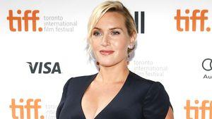 """Darum spielt Kate Winslet in """"Die Bestimmung"""" mit"""