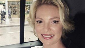 """Katherine Heigl bei """"Suits"""": So reagieren die Fans auf sie"""