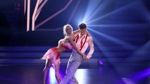 """Mega-heiß: Kathrin bringt """"Let's Dance""""-Fans um den Verstand"""
