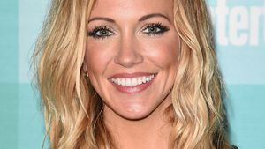 """""""Arrow""""-Star Katie Cassidy und ihr Matthew sind verheiratet!"""