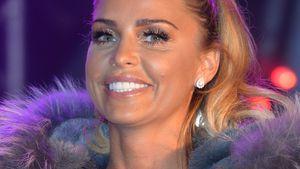 Ohne Veneers: Katie Price zeigt jetzt ihre echten Zähne!
