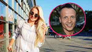 """Let's Dance""-Katja: Supertalent-Star ist neuer Tanzpartner"